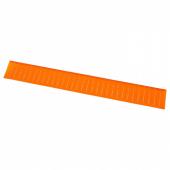 ФИКСА Шаблон для сверла,оранжевый