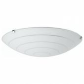 ХИБИ Потолочный светильник,белый