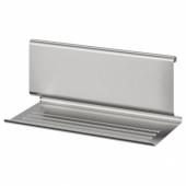 КУНГСФОРС Подставка для планшета,нержавеющ сталь