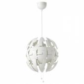 ИКЕА ПС 2014 Подвесной светильник,белый